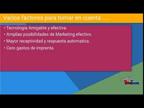 Q Agency Propuesta & Demo.