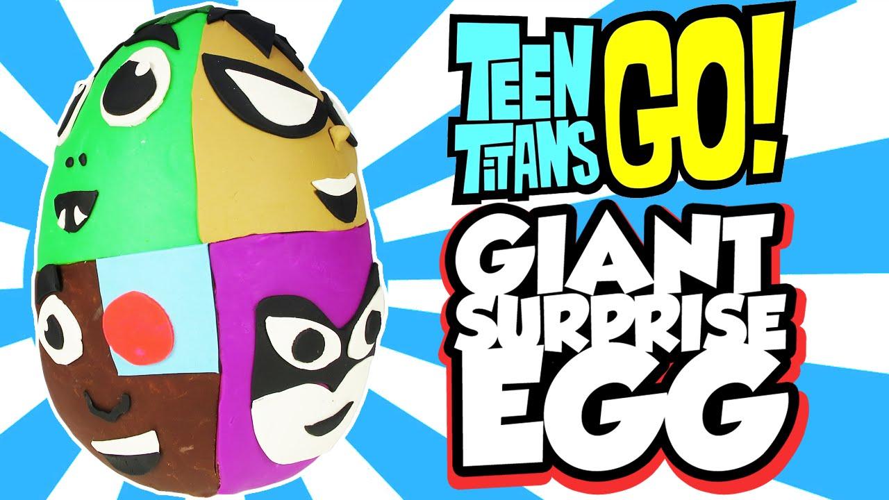 Teen Titans Play Free 85