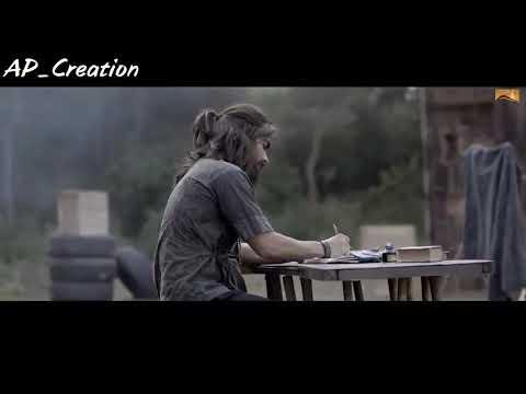 Yaarr Ni Milyaa (Full Song) Hardy Sandhu | New Punjabi Songs 2018