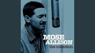 Barefoot - Dirt Road