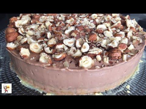 cheesecake-au-chocolat