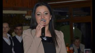 Marian Hulpus si Ramona Vasiu - LIVE CLUB - (nr. contact 0757 947 658 0752 534 650)