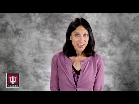 Rebecca J. Cohen, MD, Internal Medicine