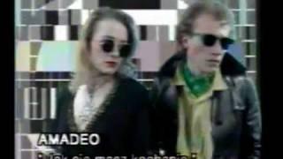Disco Polo Polsat 1995 rok ! cz. 1