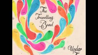The Travelling Band - Desolate Icicle (audio)