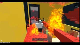 jasperkilling's ROBLOX video