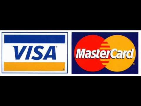 Dolby Anol - Visa Mastercard