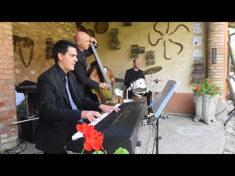 Atelier della Musica