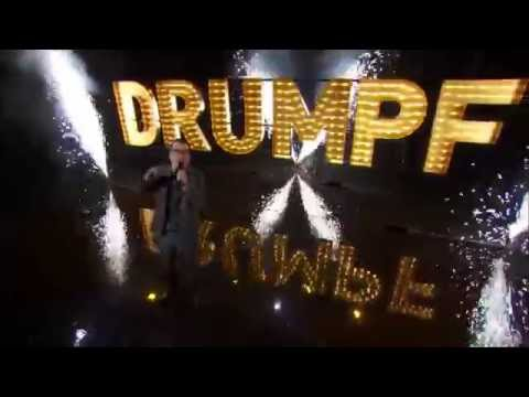 Download Youtube: Make Donald Drumpf Again - John Oliver, Last Week Tonight