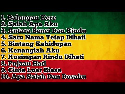 Download Reggae Terbaru Cover By Kalia Siska & Nikisuka Mp4 baru