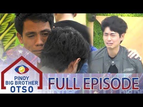 Pinoy Big Brother OTSO - February 26, 2019   Full Episode