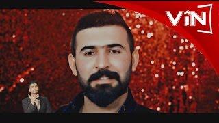 Sherwan Abdulrahman_ Mamosta
