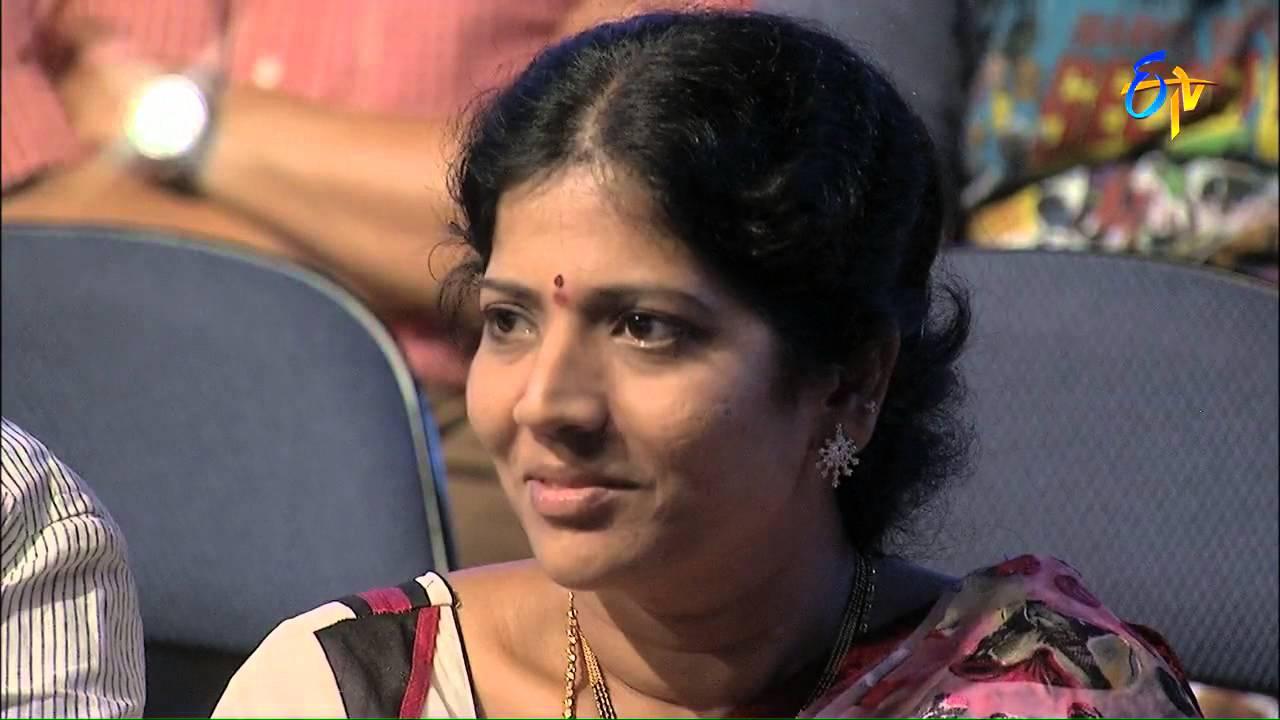 Watch Gannu Lanti Kannulunna Song - Sandeep Performance in