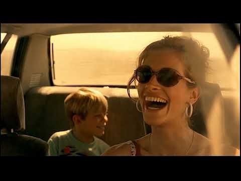 Erin Brockovich (2000) - Deleted Scenes Collection