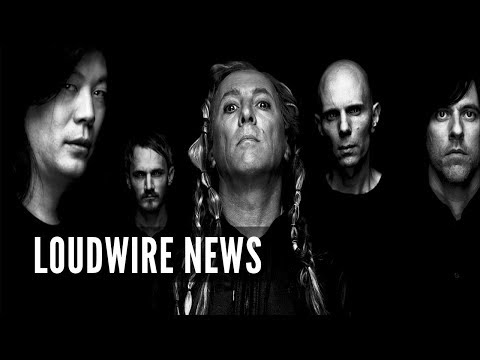 A Perfect Circle's New Album is Coming!
