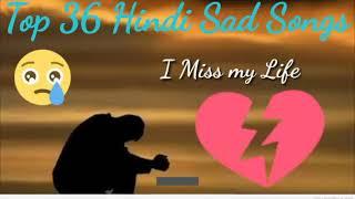 Download lagu Top old hindi sad songs Hindi sad songs Non stop sad songs non stop sad songs hindi Part 1 MP3