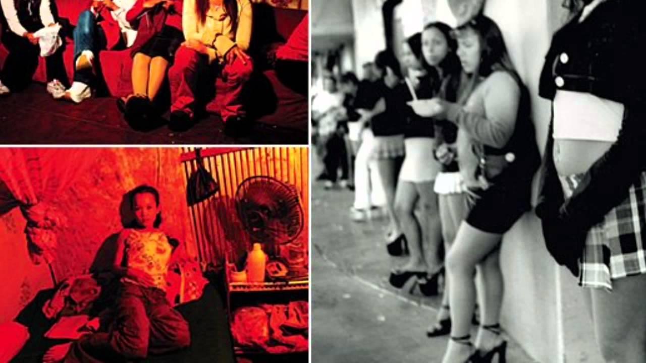 thai prostitution documentary jobs