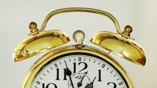 What Does Daylight Savings Time Save?