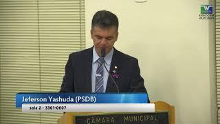 PE 94 Jéferson Yashuda