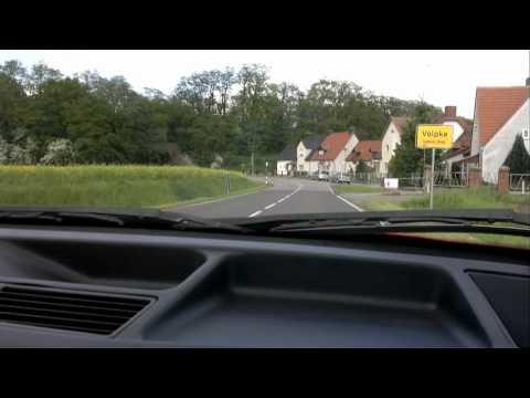 Alfa Romeo 155 DTM Replica V6 24V