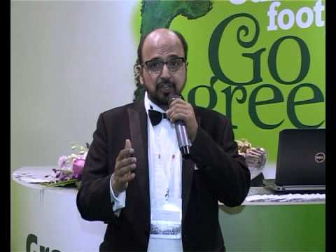 Doha Green Bank - ECO-Schools