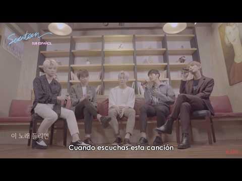 [M/V] SEVENTEEN - WE GONNA MAKE IT SHINE 2017 ver (Sub Español)