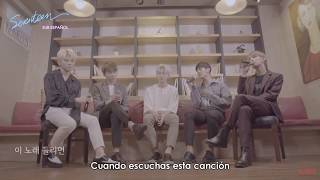 [M/V] SEVENTEEN - WE GONNA MAKE IT SHINE 2017 ver (Sub Español)