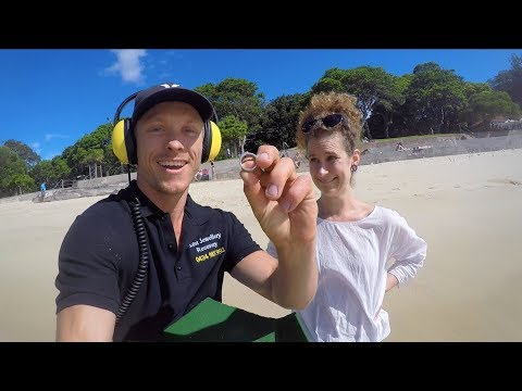 Biggest Diamond💎(Only ONE in the WORLD) Metal Detecting Gold Treasure Found