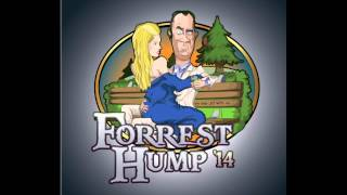 Forrest Hump 2014 - FH ft. BG