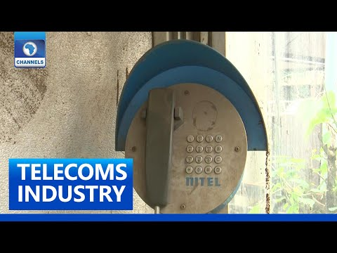 Telecoms Industry: Citizens Reminisce Over 20 Years Of GSM In Nigeria