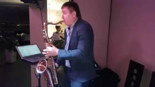 Ресторан «Панорама» и Родион Чехов(, 2017-01-23T17:06:29.000Z)