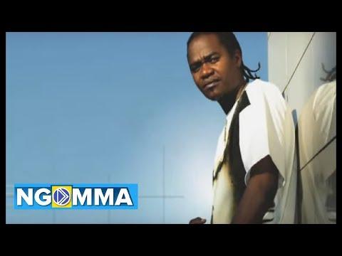 "13: Juacali - ""Kwaheri"" featuring Sana (Ngeli ya Genge Album 2008/2009)"