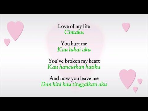 queen---love-of-my-life---lyrics-(-terjemahan-indonesia-)