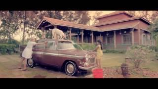 Dora   Engapore Dora Video Song  Dora Tamil Movie