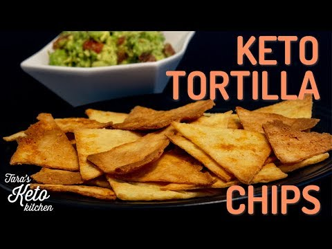 keto-nacho-chips:-have-a-low-carb-snack-with-keto-tortilla-chips-and-guacamole!