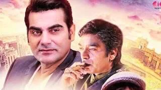 Jeena Isi Ka Naam Hai Official Trailer 2016 | Manjari Phadnis,Arbaaz Khan | Coming Soon