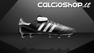 Review: Adidas Copa Sl LIMITED EDITION