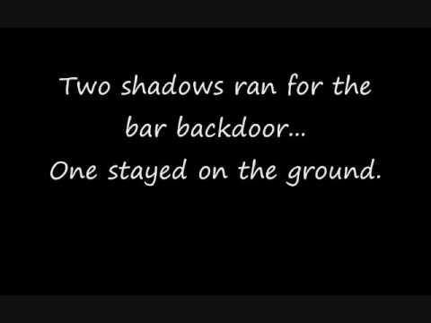 Della and the Dealer (Hoyt Axton) w/ lyrics