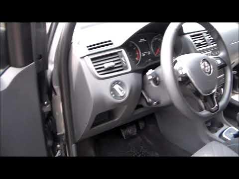 Volkswagen Suran Highline 1 6 MSI 16v I Motion 2018