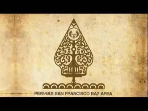 Indonesian Cultural Affair 2011