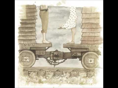 Dave Hammer's Power Supply - Greasy (2013 - Full LP)