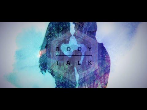 D+I - Body Talk [Lyric Video]