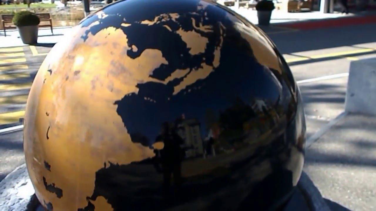 Крутится вертится шарик земной поздравление с шарами