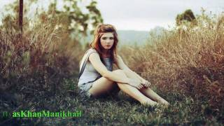 New Pashto Song 2012 Pashto New Song 2012 Very Sad & Romantic Song 2012
