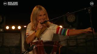 Sharon Shannon Live From Dolans