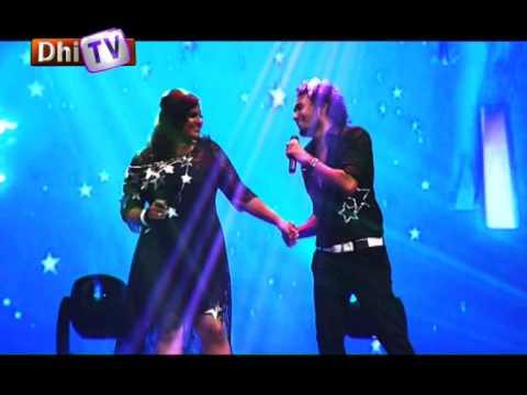 ReethiTunes Tharinge Rey 2012 - Moosumey Mee - Azey & Laffa