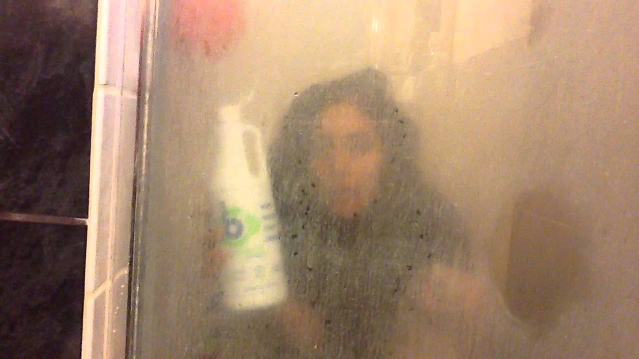 How to REMOVE WATER STAINS with Bio-Clean Products - YouTube