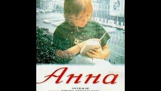 Анна от 6 до 18 (1993) фильм