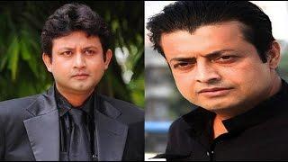 ওমর সানিকে নিয়ে একি বললেন আমিন খান !! Omor Sani with Amin Khan