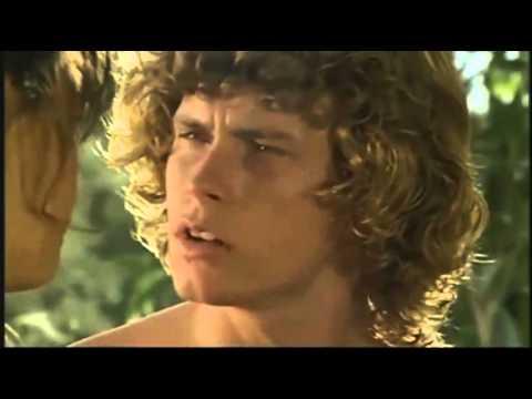 Phobe Cates   Paradise 1982